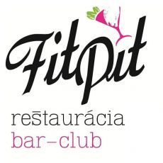 Fit-Pit Reštaurácia bar-club - Reštaurácia FIT - PIT
