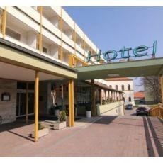 HOTEL ATRIUM Reštaurácia a denné menu Malacky - HOTEL ATRIUM