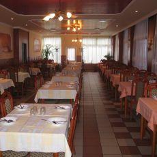 Gastrocentrum Veronika Senica denné menu - Gastrocentrum Veronika