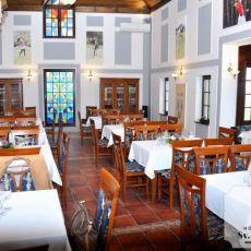 Reštaurácia - Steak house Maxim Skalica denné menu - Reštaurácia - Steak house Maxim