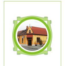 SALOON RESTAURANT KAPUSTNÍK denné menu Nové Mesto nad Váhom - SALOON - RESTAURANT KAPUSTÍK
