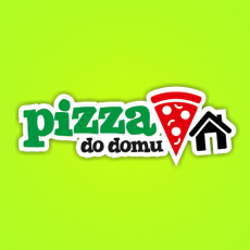 Pizza do domu denné menu Skalica - Pizza do domu
