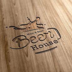 Beer House Senica denné menu - Beer House
