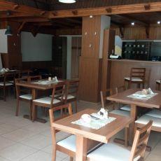 Reštaurácia Babičkina kuchyňa Senica denné menu - Reštaurácia Babičkina kuchyňa