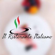 IL Ristorante Italiano Skalica denné menu reštaurácia - IL Ristorante Italiano