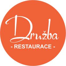 Restaurace DRUŽBA - Hodonín denní menu - Restaurace DRUŽBA - Hodonín