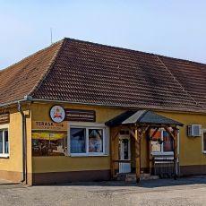 """""""Reštaurácia Na Kopčanskej"""" - Reštaurácia """"Na Kopčanskej"""""""