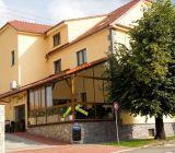Reštaurácia Jozef II.