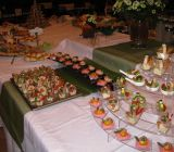 Gastrocentrum Veronika Senica