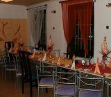 Reštaurácia Belan Brezová pod Bradlom - denné menu, pizzeria