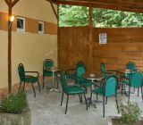 Reštaurácia Trnovce denné menu Myjava