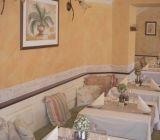 Le Griffon - reštaurácia s kaviarňou Piešťany denné menu