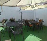 Reštaurácia u záhrady Skalica denné menu