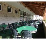 HOTEL ATRIUM Reštaurácia a denné menu Malacky
