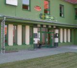 Reštaurácia na Špici denné menu Holíč