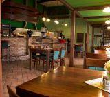Reštaurácia U Cugú Kúty denné menu