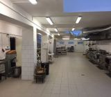 GASEMA - výroba a rozvoz stravy Senica denné menu