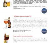 Reštaurácia Stará kotolňa Senica denné menu