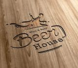 Beer House Senica denné menu