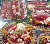 Reštaurácia Babičkina kuchyňa Senica denné menu