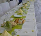 Reštaurácia na školskom internáte SOŠ Senica denné menu