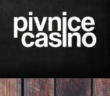 Pivnice Casino - Hodonín denné menu