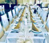 Hotel *** SAN - Reštaurácia Holič denné menu