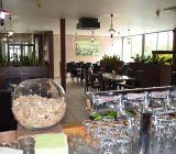 Restaurace DRUŽBA - Hodonín denní menu