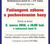 Reštauráciu Jozef II. reštaurácia denné menu Holíč