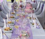 MOTOREST FORMULA svadba