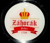 Pivo Záhorák