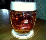 Pivo Záhorák pre pravých Záhorákov