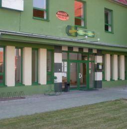 Reštaurácia na Špici denné menu Holíč - Reštaurácia na Špici