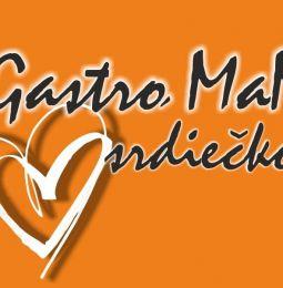 Reštaurácia Gastro MaM - Srdiečko Malacky denné menu - Reštaurácia Gastro MaM - Srdiečko