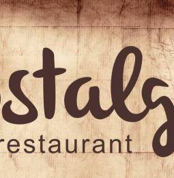 Nostalgia - Nostalgia Reštaurácia
